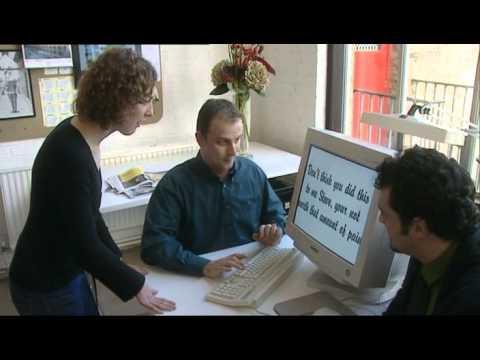The Armando Iannucci Shows- Imagination