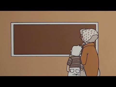 Pete McKee: Picturing Sheffield