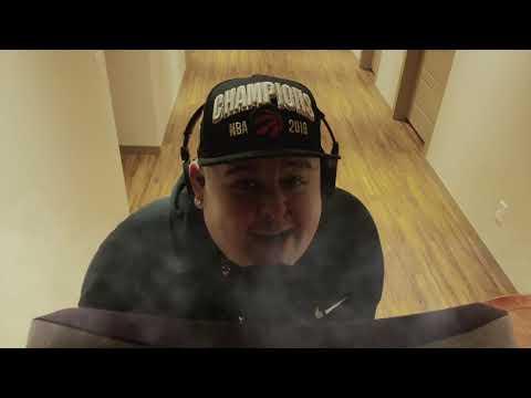 Merkules – ''Whats Poppin Remix'' (Jack Harlow)