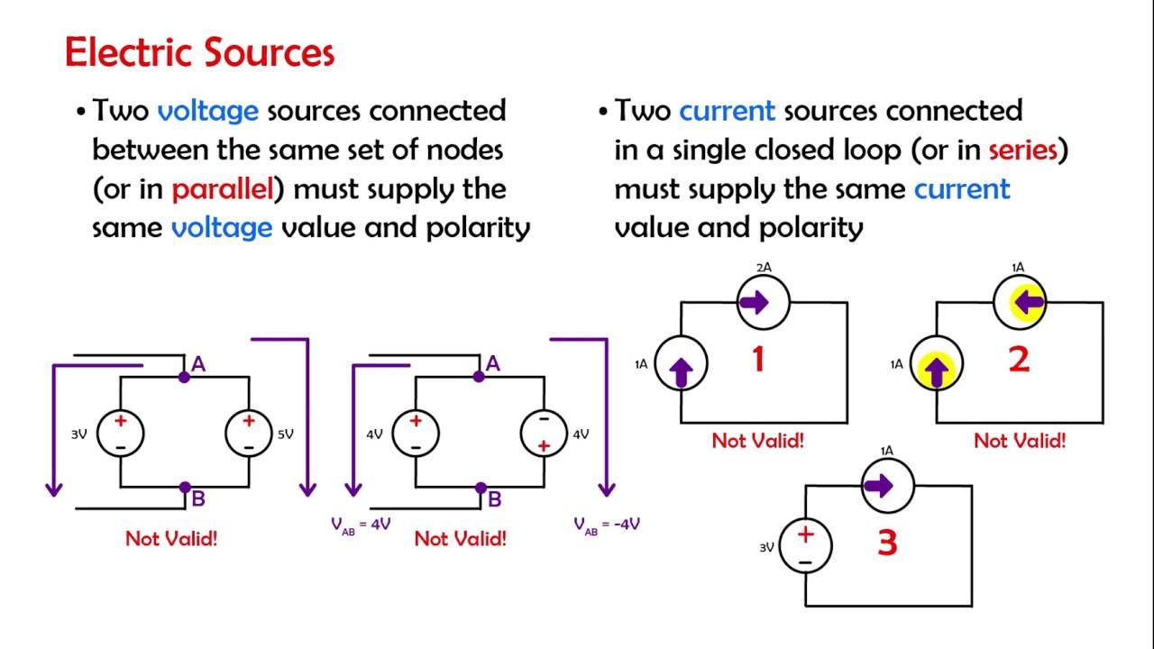 Beautiful Car Starter Circuit Diagram Big Car Security System Wiring Diagram Round 5 Way Switch Guitar Dimarzio Dp Youthful Automotive Service Bulletins DarkSolar Battery Wiring Diagram Circuits Series Part 14: Connecting Components   Parallel And ..