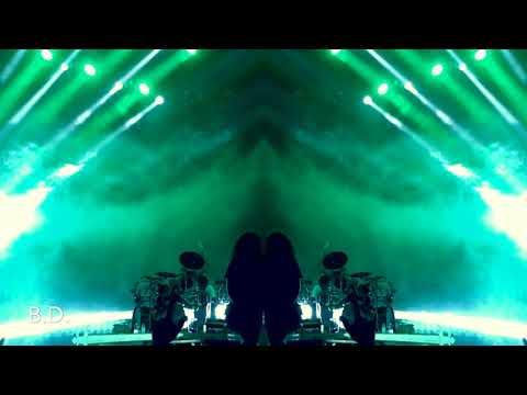Slayer - Angel Of Death - live @ Oslo Spektrum 6.12.18 with Phil Demmel (x MACHINE HEAD & VIO-LENCE) Mp3