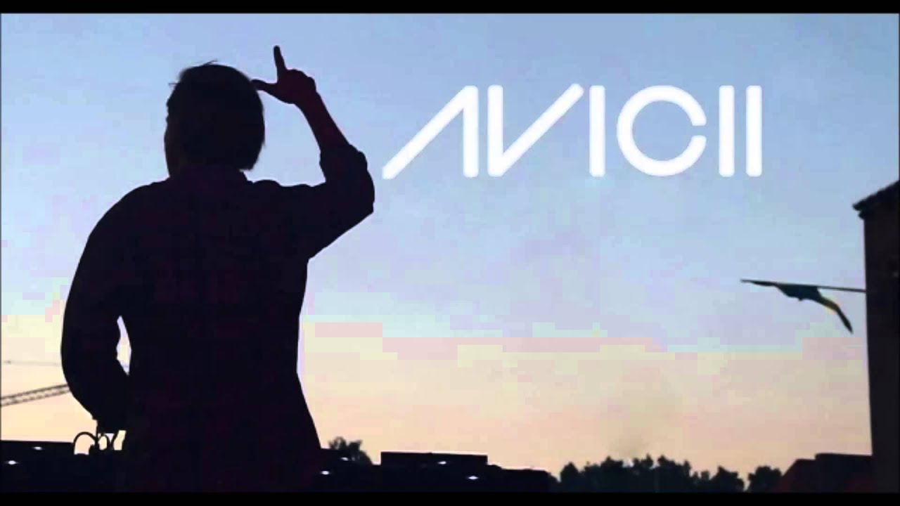 hey brother Avicii hey brother lyrics hey brother lyrics performed by avicii: hey brother there's an endless road to rediscover hey sister know.