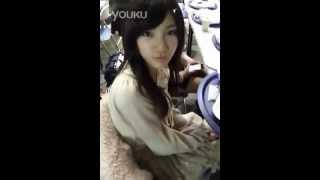 AKB48 握手会 14期研究生 14 generation kenkyussei Google+ AKB48 伊豆...