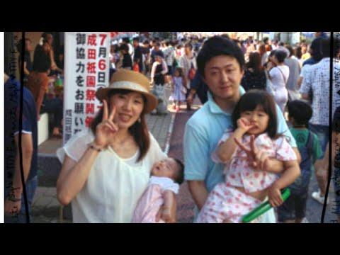 インスタ おぐら みさき ちゃん 【家族開設HP】行方不明の娘、小倉美咲を捜しています。