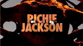 Richie Jackson, And Now | TransWorld SKATEboarding