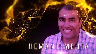 Best of Hemant Mehta Amazing Arguments And Clever Comebacks Part 1