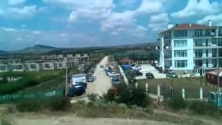 Смотреть Квартира На Северном Кипре - Апартаменты Северный Кипр(, 2015-04-22T17:51:18.000Z)