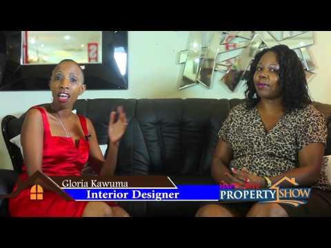 PROPERTY SHOW RWANDA   EPISODE 24