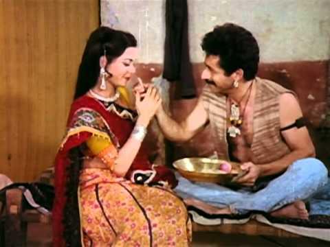 Meri Behna Ko Lene - Naseeruddin Shah - Zulm Ko Jala Doonga - Bollywood Songs - Mohammed Aziz