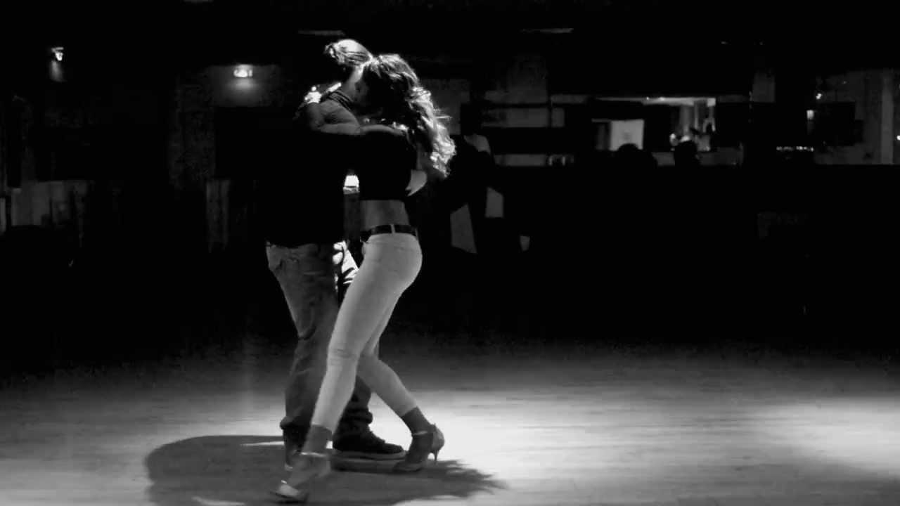 6e9c6e4a6e8 Kizomba Isabelle and Felicien  Asty - Curti ma mi  - YouTube