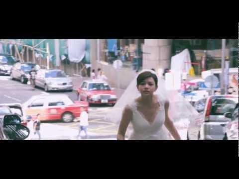 「Together 在一起」電影插曲《心動》MV  (2013年情人節 不再寂寞)