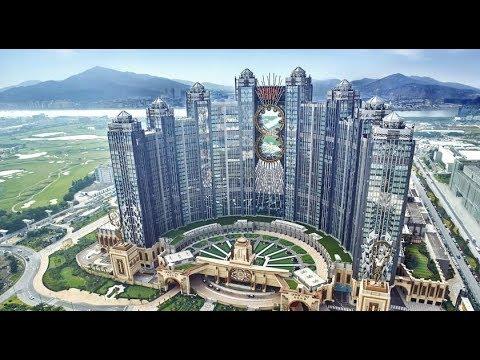 ম্যাকাও এর ভিসা কি ভাবে পাবেন, MACAU VISA INFORMATION. Macau Travel Guide
