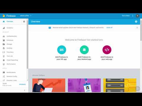 Ionic application building  tutorial 20 Finishing the Register Page