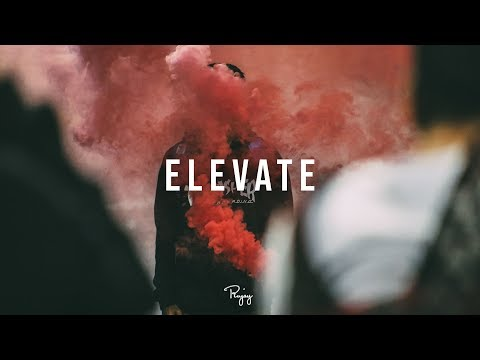 """Elevate"" - Freestyle Trap Beat Rap Hip Hop Instrumental Music 2018 | Silver Krueger #Instrumentals"