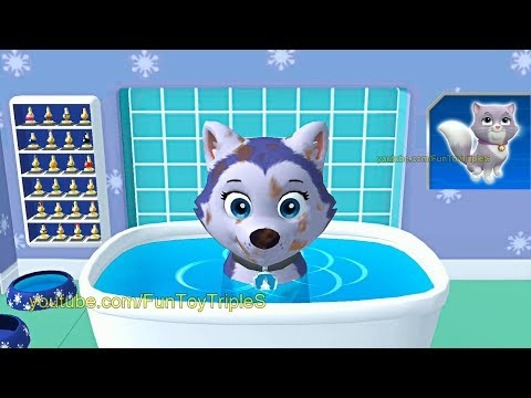 Paw Patrol Racing Challenge - Learn Numbers from YouTube · Duration:  2 minutes 12 seconds