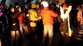Новый год форума Винского в Стамбуле(2012 год, форум Винского, галатский мост, Стамбул, Турция., 2012-01-01T05:10:33.000Z)