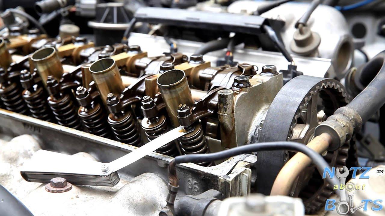 1996 honda civic engine diagram 1998 dodge ram 3500 stereo wiring 2000 valve adjustments youtube