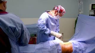 Arana Lemus en My Cosmetic Surgery CAP#5