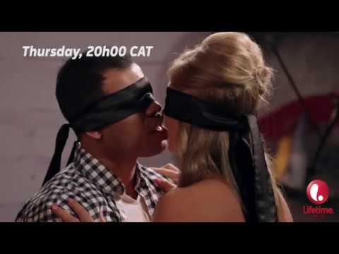 Kiss bang Love 1