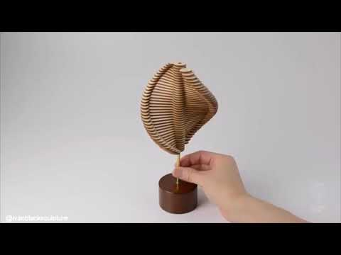 top incredible science and technology toys works you will like to see