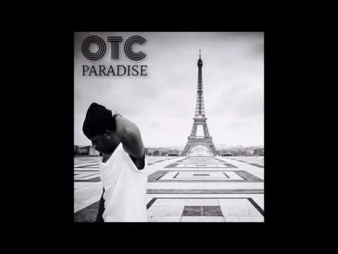 OTC paradise