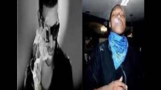 Download Drake Featuring Z-Ro November 18th Remix MP3 song and Music Video