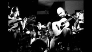 Staind - Epiphany (karaoke)