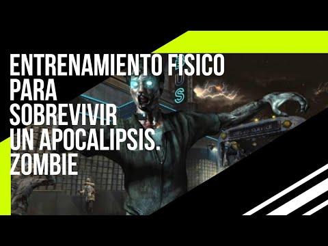 cómo-sobrevivir-a-un-apocalipsis-zombie