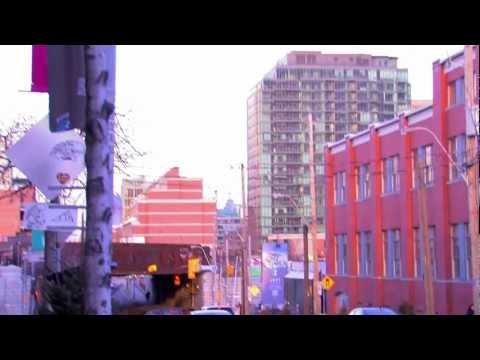 Daniel Deus - Street Art Interventions