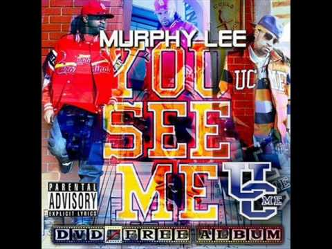 Murphy Lee - Ass Bounce Like Dat (feat. Ebony Eyez) [You See Me]