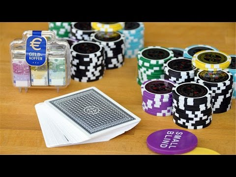 How the gambling chips, poker chips, or casino chip be produced?