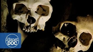 Indonesia. Ghosts of Sulawesi | Full Documentary