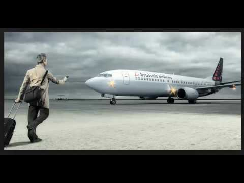 Tourist aircraft