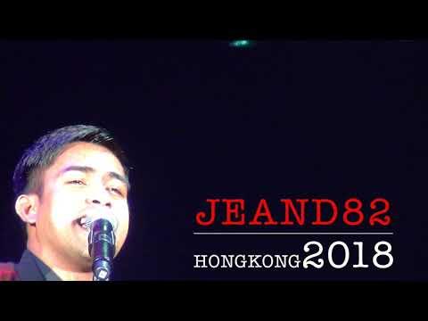 "WOW!!! JUDI ""FILDAN D�EMY 4 LIVE IN HONGKONG (JEAND82)"