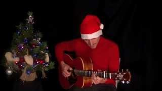 Silent Night - Christmas Song
