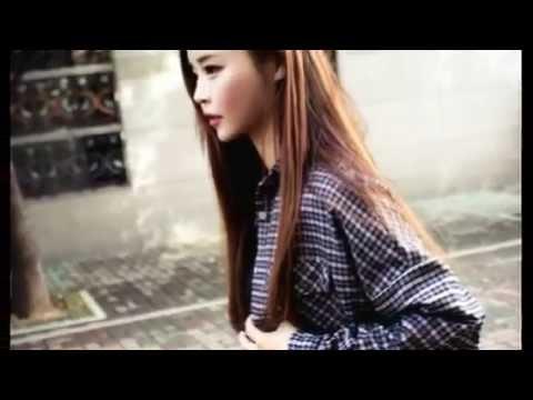 Ulzzang • Song Ah Ri •
