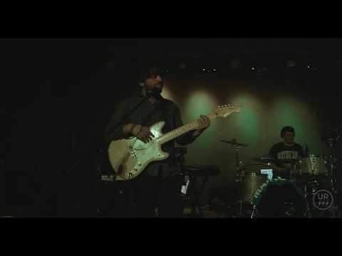 Calcutta Live @ Arci Oibò Milano
