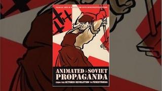 Interplanetary Revolution (1924) movie thumbnail
