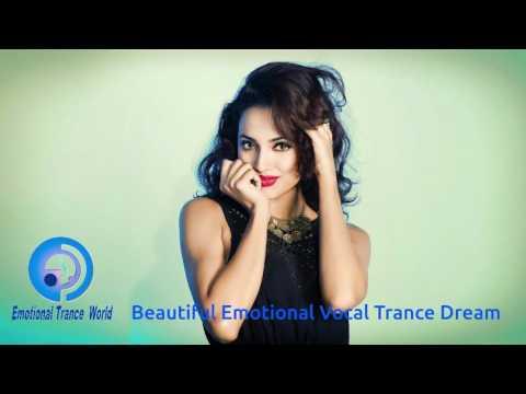 Amazing Female Vocal Trance  | ETW |