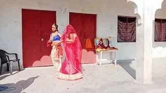 #Lifeyatravlog | рдУ рд░рд╛рдзрд┐рдХреЗ рджрд┐рд▓ рддреЛрдбрд╝ рдХреЗ рдЬрд╛рдУ рдирд╛ | O Radhike Dil Tod ke Jao Na