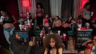 The Game x Nipsey Hussle | Born 2 Rap | The Game Type Instrumental | Born To Rap Type Beat