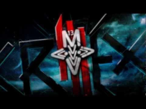 Tribute To Skrillex (Matt Dreizehn DJ Set)