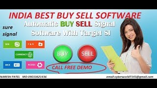 live trade tcs target done profit 25000 best buy sell software