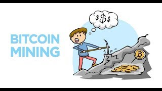 Krypto Mining - rentabel Ja oder Nein? (Bitcoin, Ether, Monero,...)