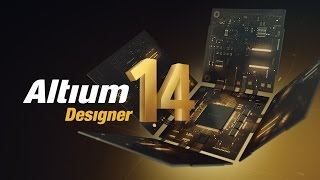 Altium Designer Tutorial 1 for beginners - Part1 2016-2017(first lesson by Michael stapahe )