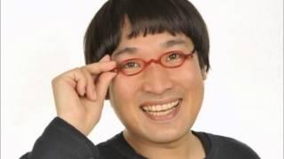 山里亮太が副音声を担当するテラスハウス。新メンバーが加わることで 展...