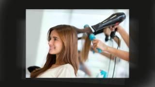 Beauty Salon Carrollton Tx | Call (214) 307 6200