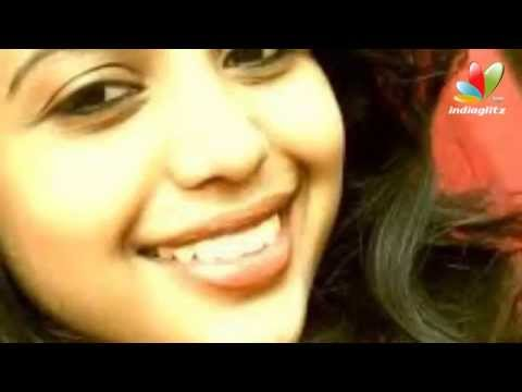 Anchor Nandini Nair Offered Role If Ready for Adjustments I Latest Hot Malayalam Movie News