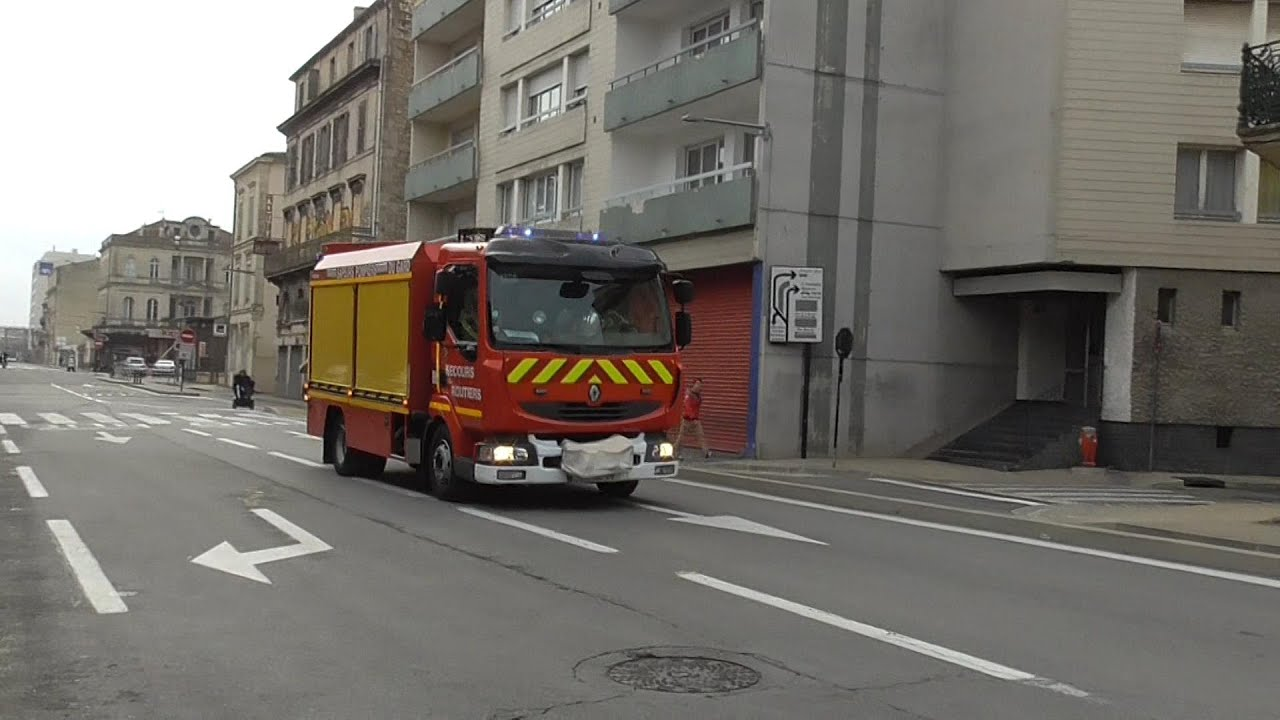 intervention pompiers police sur accident n mes youtube. Black Bedroom Furniture Sets. Home Design Ideas
