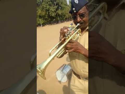 Gulabi Aankhen Jo Teri Dekhi on Trumpet